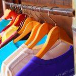 【保存版】ノベルティTシャツを作ろう!制作のコツとおすすめの業者まとめ