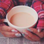 【おしゃれ女子注目】生まれ変わる!おすすめのマグカップと意外な活用法