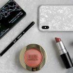iPhoneXとiPhoneXSのオリジナルスマホケースが作れるサービスとデザイン事例20選