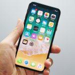 【iPhoneユーザー必見】バッテリーの状態を確認する方法と劣化を防ぐコツ!