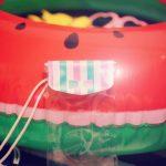 ノベルティ・記念品・販促グッズに!オリジナルのスマホ防水ケースが作れるサービス10選