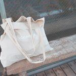 【男性必見】シーン別!簡単におしゃれに見えるメンズトートバッグ