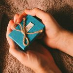 【決定版】贈り物やお祝いにも最適!おすすめタオル20選