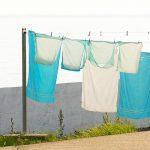 【保存版】おすすめのタオルはどれ?種類や選び方のコツまで徹底調査!