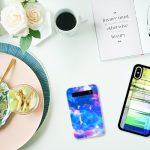 【厳選】知っておくと得?モバイルバッテリーの正しい選び方とおすすめ7選。