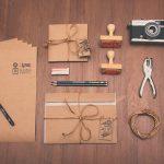 【超簡単】プレゼントにもおすすめ!オリジナル文房具の作り方を徹底解説!