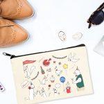 【必見】企業向けノベルティとは?制作方法と人気のノベルティグッズ15選!