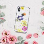 今すぐ真似したい!おしゃれなiPhoneケースの作り方&デザイン20選。