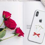 【UVレジン】最強に可愛い!iPhoneケースの作り方とデザインまとめ